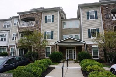 305 Wyndham Circle UNIT K, Owings Mills, MD 21117 - MLS#: 1000120181