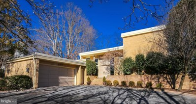 9917 Conestoga Way, Potomac, MD 20854 - MLS#: 1000120206