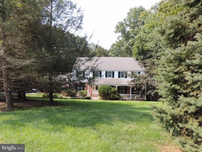 1202 Somerset Place, Lutherville Timonium, MD 21093 - MLS#: 1000120373
