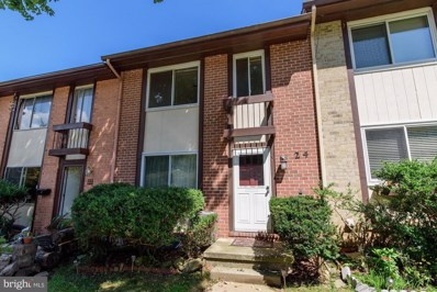 24 Bideford Court, Baltimore, MD 21234 - MLS#: 1000120493