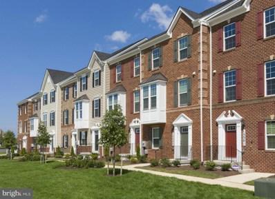 4206 Owings Mills Boulevard, Owings Mills, MD 21117 - MLS#: 1000120544