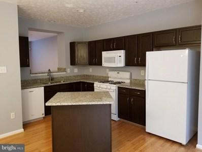 1 Aspen Glen Court, Owings Mills, MD 21117 - MLS#: 1000120555