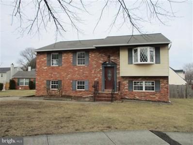 934 Truro Lane, Crofton, MD 21114 - MLS#: 1000120572