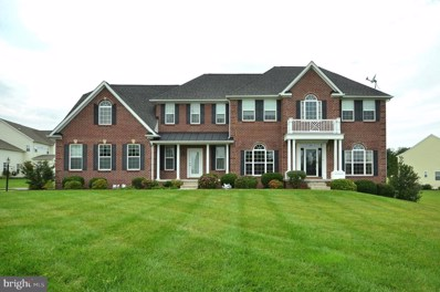 1506 Pine Ayr Circle, Freeland, MD 21053 - MLS#: 1000120585