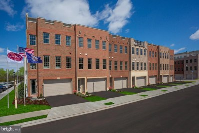 42246 Marble Canyon Terrace, Brambleton, VA 20148 - MLS#: 1000120588