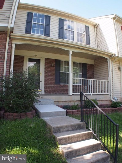 5307 Hollowstone Circle, Rosedale, MD 21237 - #: 1000120671
