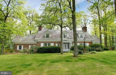 90 Herrs Ridge Road, Gettysburg, PA 17325 - #: 1000120712