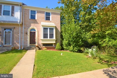 10 Hunting Horn Circle, Reisterstown, MD 21136 - MLS#: 1000120797