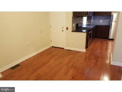 1520 Morris Street, Philadelphia, PA 19145 - MLS#: 1000121134