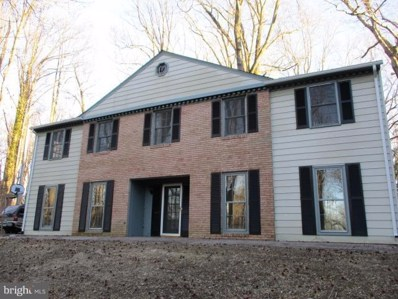 6274 Sleepy Hollow Road, La Plata, MD 20646 - MLS#: 1000121158