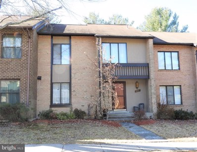9805 Dairyton Court, Gaithersburg, MD 20886 - MLS#: 1000121226