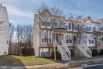 14187 Autumn Circle, Centreville, VA 20121 - MLS#: 1000121424