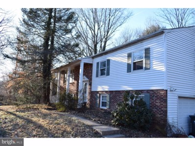 1 Orchard Lane, Doylestown, PA 18901 - MLS#: 1000121466