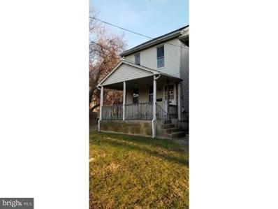 330 W Wayne Avenue, Wayne, PA 19087 - MLS#: 1000121550