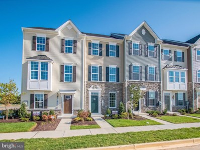 6556 Ballenger Run Boulevard, Frederick, MD 21703 - MLS#: 1000121604