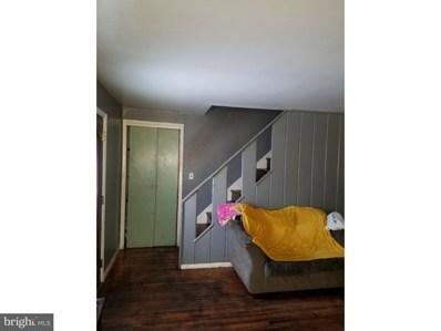 1365 Arline Avenue, Abington, PA 19001 - MLS#: 1000121628