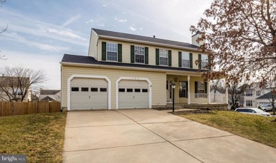 1799 Cruet Lane, Severn, MD 21144 - MLS#: 1000121738