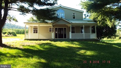 397 Potato Road, Aspers, PA 17304 - #: 1000122020