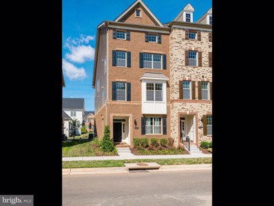 22583 Norwalk Square, Ashburn, VA 20148 - MLS#: 1000122022