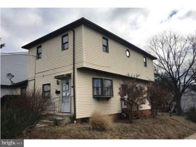 502 N Adams Street, Pottstown, PA 19464 - MLS#: 1000122094