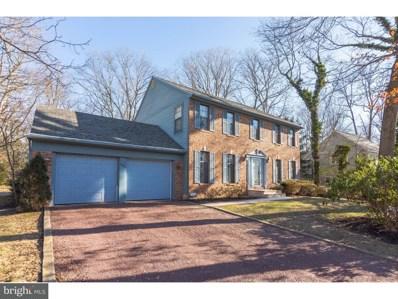 1059 Rainbow Circle, Pittsgrove, NJ 08318 - MLS#: 1000122198