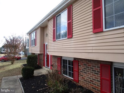 14516 Orangewood Street, Silver Spring, MD 20905 - MLS#: 1000122252