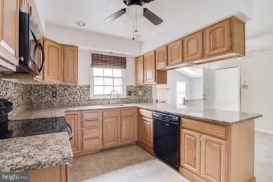 8801 Falcon Ridge Drive, Randallstown, MD 21133 - MLS#: 1000122420
