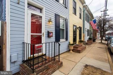 213 Payne Street N, Alexandria, VA 22314 - MLS#: 1000122536