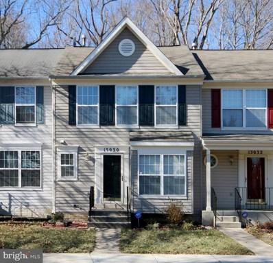 13030 Salford Terrace, Upper Marlboro, MD 20772 - MLS#: 1000122566