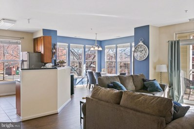 801 Greenbrier Street S UNIT 112, Arlington, VA 22204 - MLS#: 1000122636