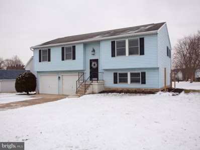 1765 Wellington Drive, Middletown, PA 17057 - MLS#: 1000122644
