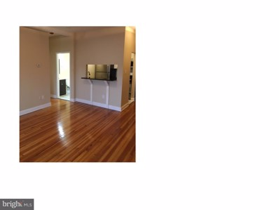 926-30 Christian Street UNIT 3R, Philadelphia, PA 19147 - MLS#: 1000122652