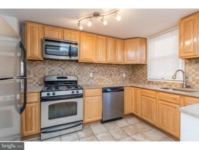 6312 Algard Street, Philadelphia, PA 19135 - MLS#: 1000122666