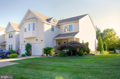 238 Rachel Circle, Forest Hill, MD 21050 - MLS#: 1000122764