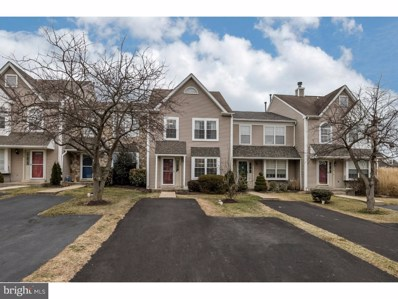 320 Countryside Court, Collegeville, PA 19426 - MLS#: 1000122822