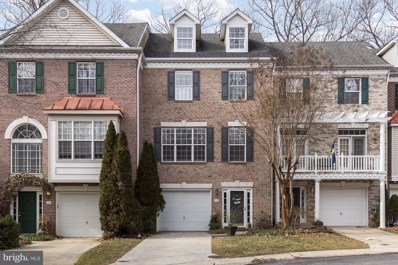228 Wintergull Lane, Annapolis, MD 21409 - MLS#: 1000123014