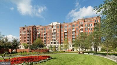 2700 Woodley Road NW UNIT # VARIES, Washington, DC 20008 - MLS#: 1000123157