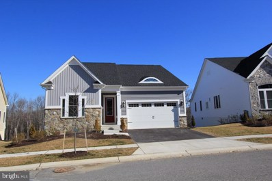2972 Levee Drive, Odenton, MD 21113 - MLS#: 1000123230