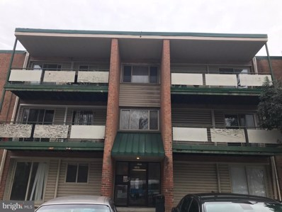 3103 Southern Avenue UNIT 32, Temple Hills, MD 20748 - MLS#: 1000123254