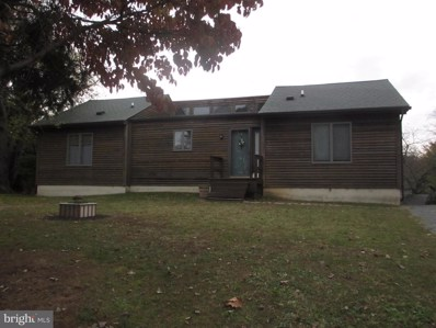 83 Arden Road, North East, MD 21901 - MLS#: 1000123442