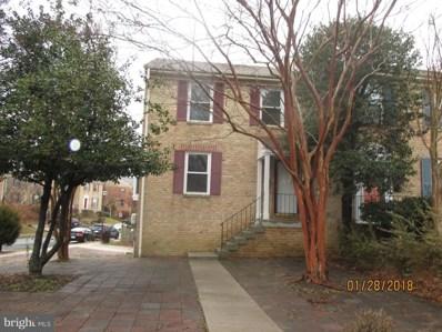 209 Georgetown Road, Annapolis, MD 21403 - MLS#: 1000124330