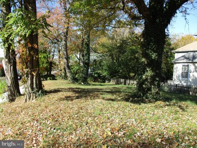 45TH Place NE, Washington, DC 20019 - MLS#: 1000124337
