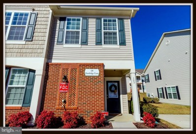 130 Dandridge Court UNIT 103, Stafford, VA 22554 - MLS#: 1000124340