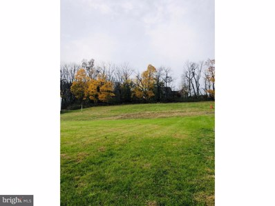 4025 Saw Mill Road UNIT LOT 5, Doylestown, PA 18902 - #: 1000125646