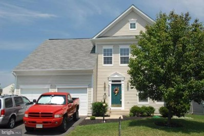 9876 Solitary Place, Bristow, VA 20136 - MLS#: 1000125660