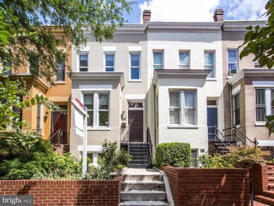 130 F Lower Level Street SE, Washington, DC 20003 - MLS#: 1000125779