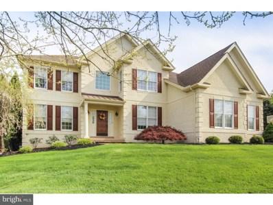 56 Beech Tree Drive, Glen Mills, PA 19342 - MLS#: 1000125876