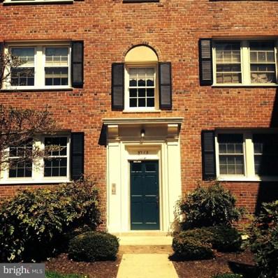 3713 Alabama Avenue SE UNIT 301, Washington, DC 20020 - #: 1000125927