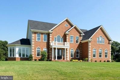 2135 Winton Court, Eldersburg, MD 21784 - MLS#: 1000125938