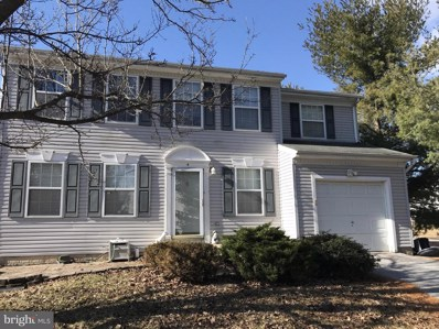 4 Joicy Court, Baltimore, MD 21207 - MLS#: 1000126092